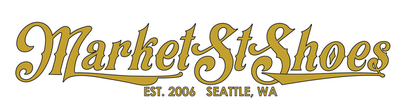 Market Street Shoes opened in Seattle, Washington, in spring of 2006.  We set out to offer quality, value and service with an evolving, curated collection of footwear, clothing and accessories for men and women that support life's everyday adventures in comfort and style.