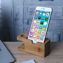 Load image into Gallery viewer, wood