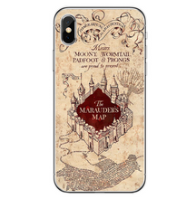 Load image into Gallery viewer, Avada Kedavra Harry Potter always Phone Case coque for apple iphone case