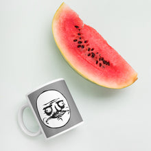 Load image into Gallery viewer, Meme Mug