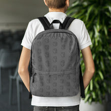 Load image into Gallery viewer, Lol Face Backpack