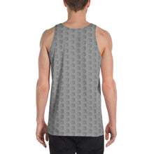 Load image into Gallery viewer, Lol Face Unisex Tank Top