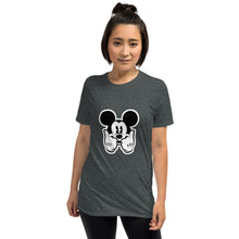 Load image into Gallery viewer, Dope Mouse Short-Sleeve Unisex T-Shirt