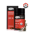 Comvita UMF 18+ Manuka Honey 250g