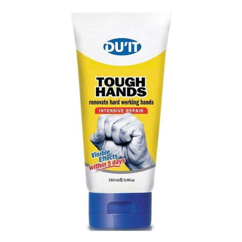 Duit Tough Hands Intensive Repair 150mL