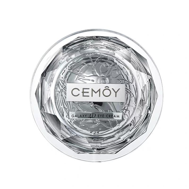Cemoy Galaxy 4D Eye Cream 20ml