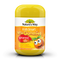 Natures Way Kids Smart Vita Gummies Vitamin C 60 Gummies
