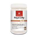 Healthy Haniel Royal Jelly 1000mg 240 Capsules