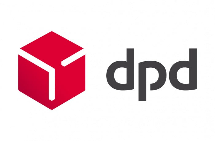 DPD Versandpartner