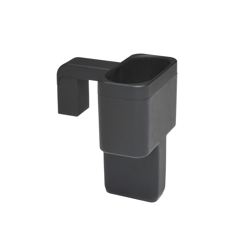Apple Airpod Mount Schwarz