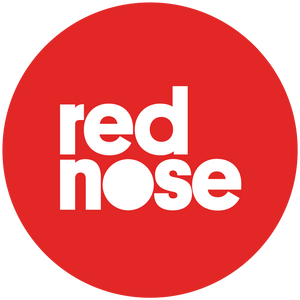 Shop Red Nose