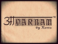 AAVARNAM by RENU