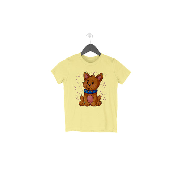 Teddy Bear T-Shirt - TSS00008