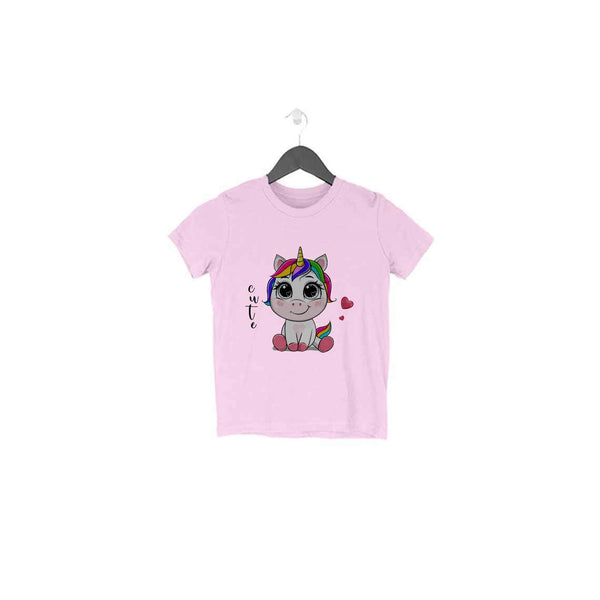 Cute T-Shirt - TSS00041