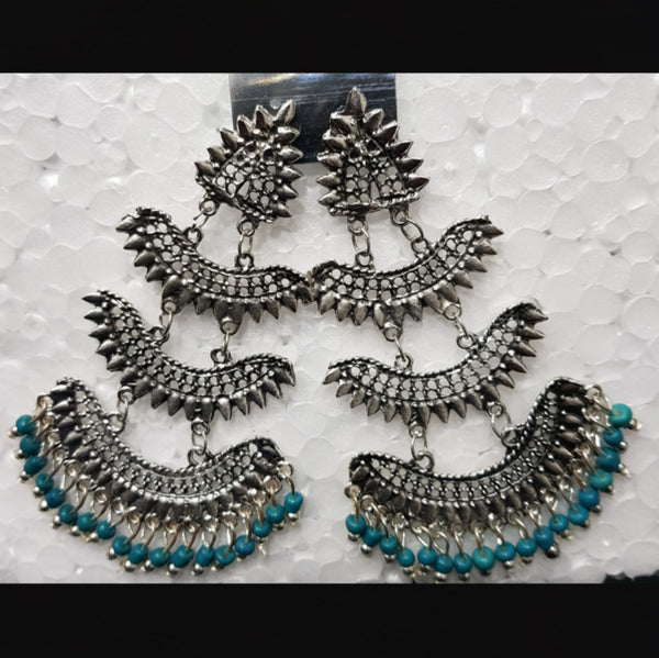 Drop Earrings - E00004