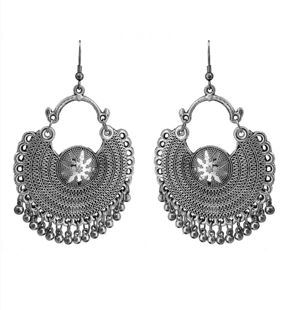Drop Earrings - E00005