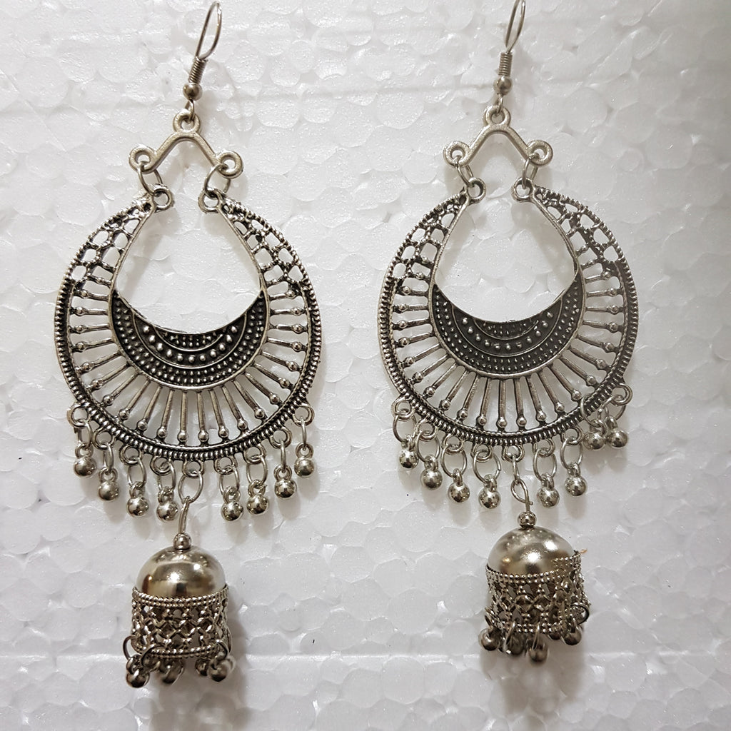 Earrings - E00022