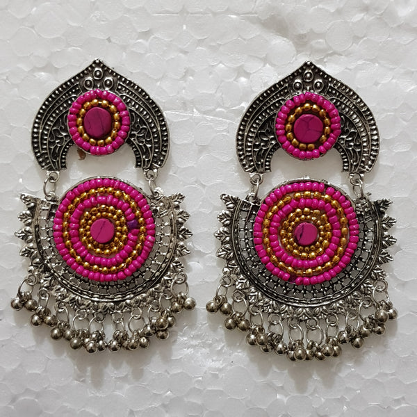Stud Earrings - E00030
