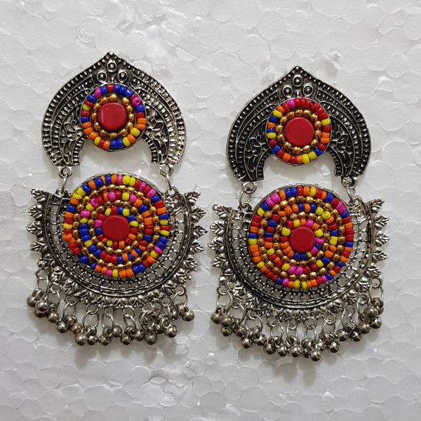 Stud Earrings - E00032