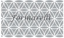 Load image into Gallery viewer, Flower of Life All Over 1