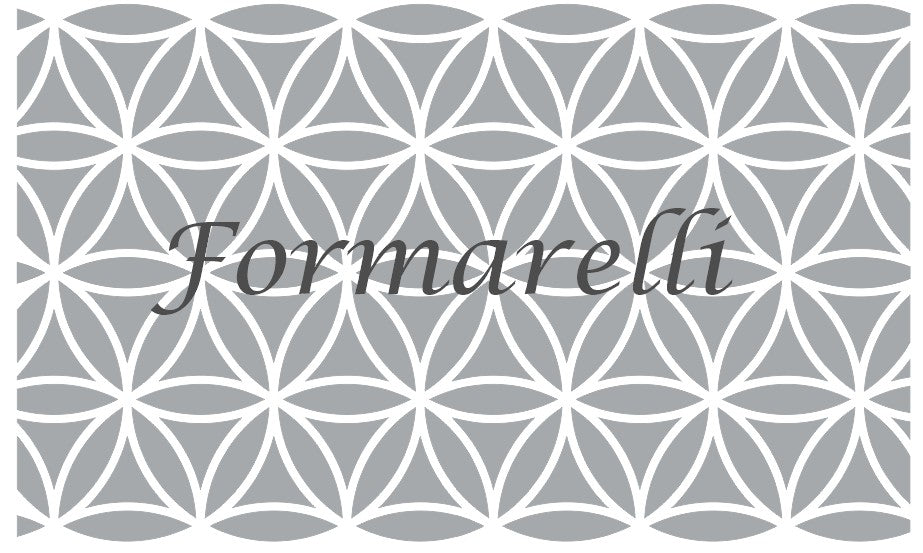 Flower of Life All Over 1