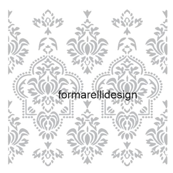 Formarelli Lace All Over 2