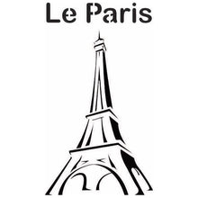 Load image into Gallery viewer, Le Paris 1