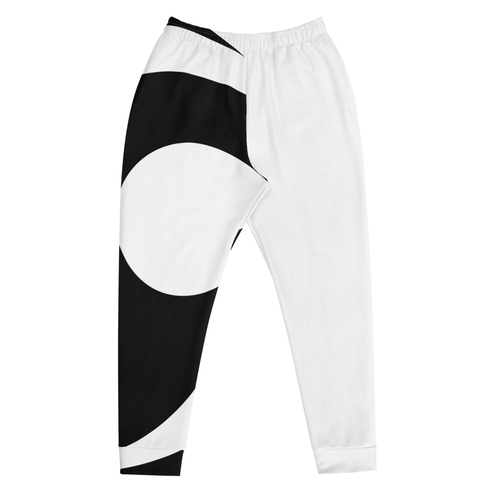 Mon Joggers Orgn 01