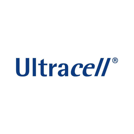 Ultracell - BESOMI ELECTRONICS