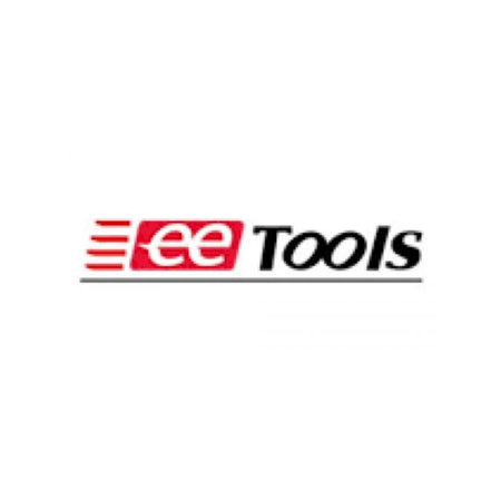 ee Tools - BESOMI ELECTRONICS