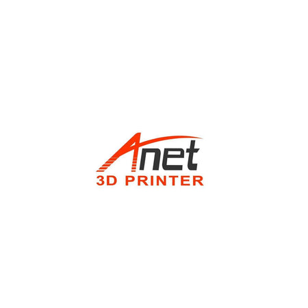 ANET 3D PRINTER - BESOMI ELECTRONICS