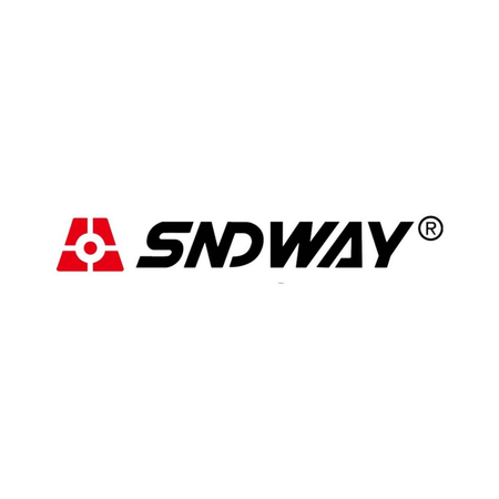 SNDWAY - BESOMI ELECTRONICS