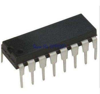 SN74LS347N Logic IC