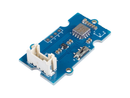 Grove - RS485 - BESOMI ELECTRONICS