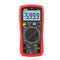 UT890 DUNI-T Digital multimeter