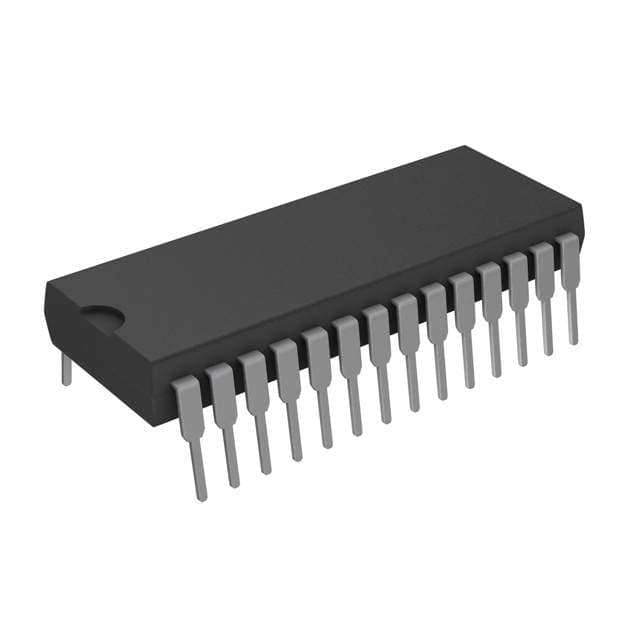 AT28C256-15PU IC EEPROM 256K PARALLEL 28DIP