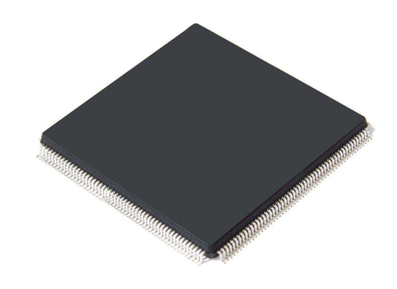 SAA7219HS : MPEG-2 Transport RISC processor