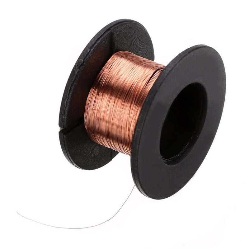 COPPER WIRE D=0 10MM