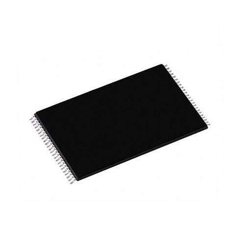 M29W800AB : 8 Mbit (1Mb x8 or 512Kb x16, Boot Block) Low Voltage Single Supply Flash Memory