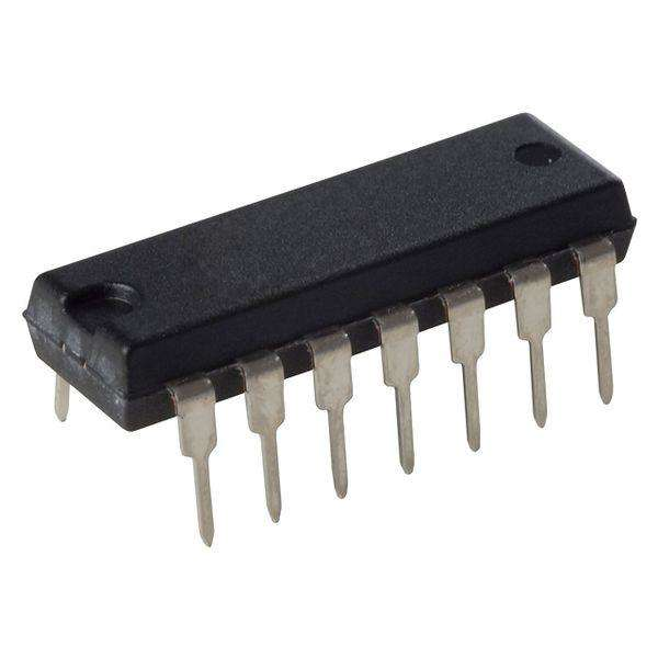 JRC2279D IC Chips