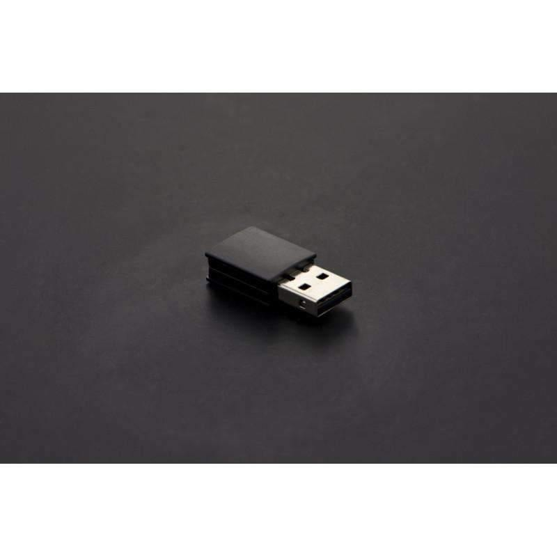 Bluno Link - A USB Bluetooth 4.0 (BLE) Dongle - BESOMI ELECTRONICS