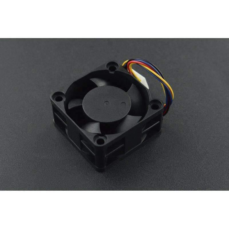 Cooling Fan For Jetson Nano - BESOMI ELECTRONICS