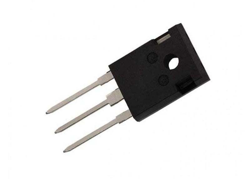 26FBP06 Diode - BESOMI ELECTRONICS
