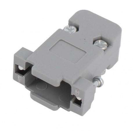 DB9 CONNECTOR COVER