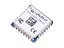LoRa-E5 STM32WLE5JC Module, embedded SX126X and MCU for LoRaWAN Wireless Sensor Network & IoT devices - EU868 & US915 - BESOMI ELECTRONICS