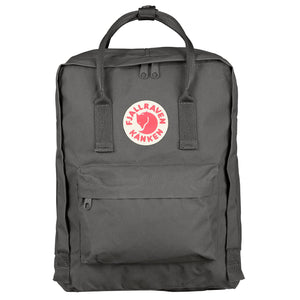 FJALL RAVEN KANKEN PACK- SUPER GREY