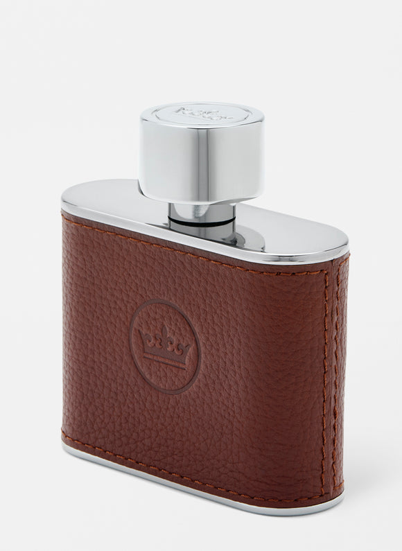PETER MILLAR CROWN COLOGNE, 50 ML