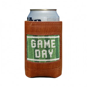 SMATHERS & BRANSON GAME DAY CAN COOLER