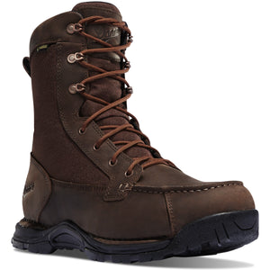"DANNER SHARPTAIL 8"" LACE UP BOOT"