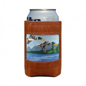 SMATHERS & BRANSON GREAT OUTDOORS CAN COOLER